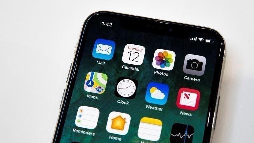 iPHONE XE: APPLE'IN EN KÜÇÜK TELEFONU GELİYOR