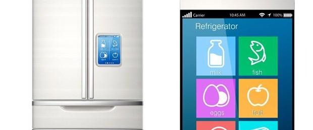 tweet-buzdolabı.jpg
