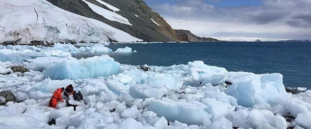 Antarktika.jpg