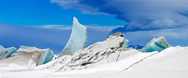 antartika-141219