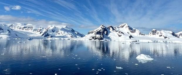 antartika.jpg