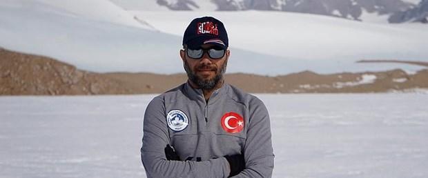 Mehmet Yeşiltaş.jpg