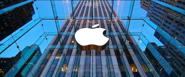 apple-bina.jpg