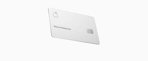 apple card kredi kartı.jpg