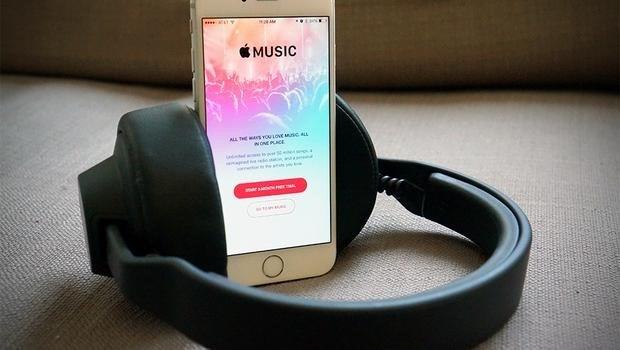 Apple, ilk 3 ay boyunca bu hizmeti parasız olarak sunuyor.Bundan sonraki sürede ise ayda 9.99 TL talep ediyor.