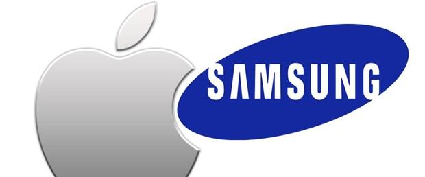apple_samsung_fit.jpg