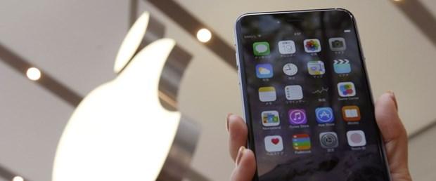 iPhone-büyük.jpg