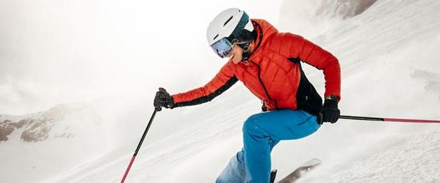 Apple-Watch-records-ski-workouts-02282018.jpg