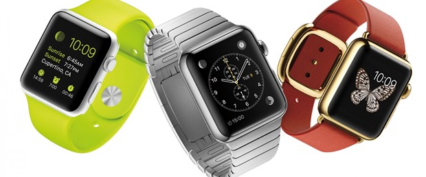 applewatch-24-03-15