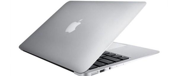 apple-computer2.jpg