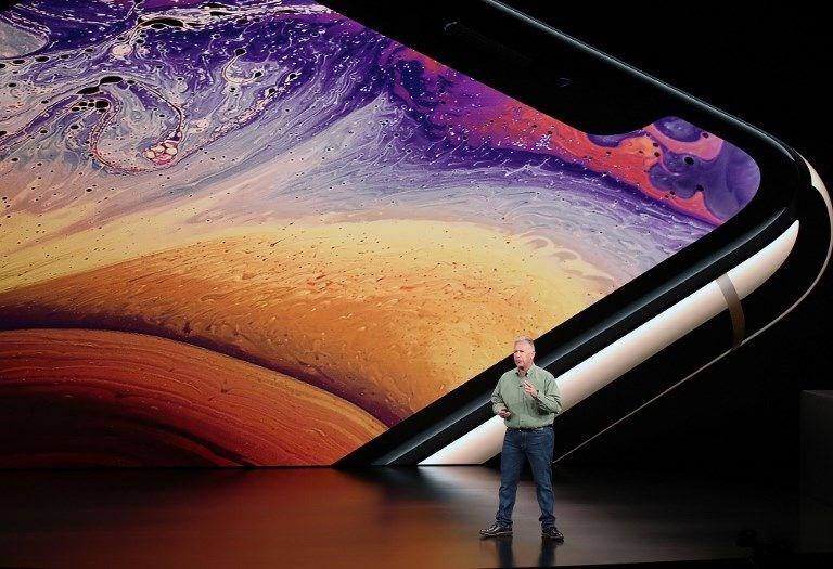 iPHONE XS'İN FİYATI NE KADAR?