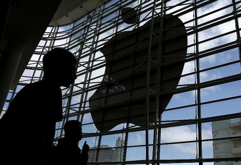 Apple'dan yeni uygulamalar