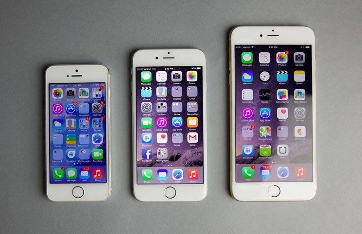 Apple A10yongaseti