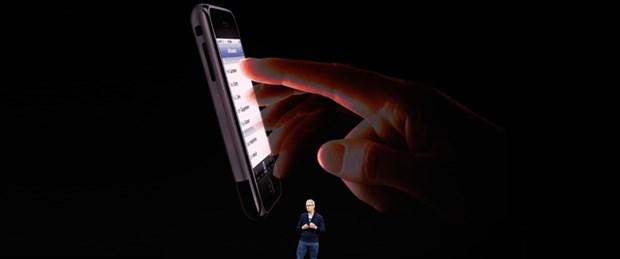 iphone-tanıtım.jpg