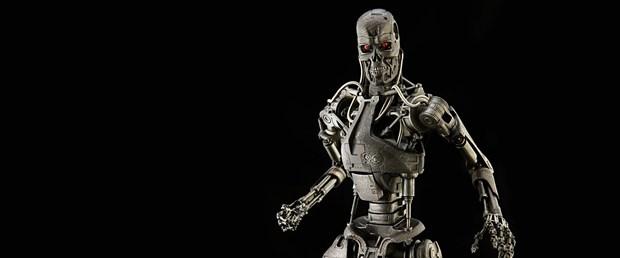 yapay-zeka-robot-10-04-15