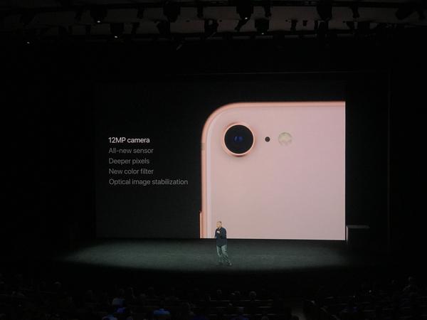 iPHONE X TÜRKİYE'YE NE ZAMAN GELECEK?