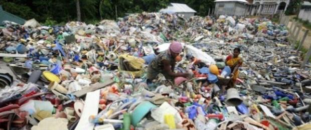 plastik atık.jpg