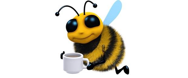 arı-kafein.jpg