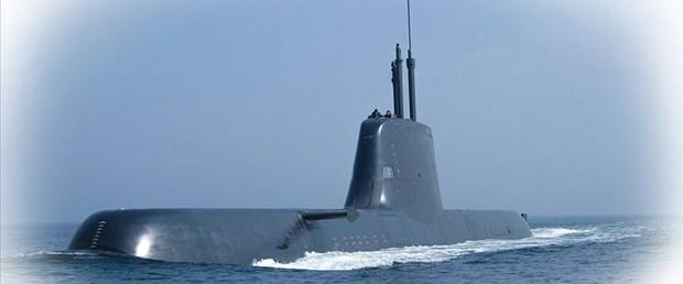 denizaltı.jpg