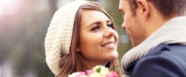 aşk sevgi.jpg