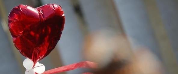 aşk-balon.jpg
