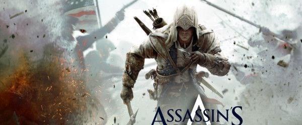 Assassin's Creed 3.jpeg