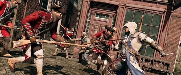 Assassin's Creed III.jpeg
