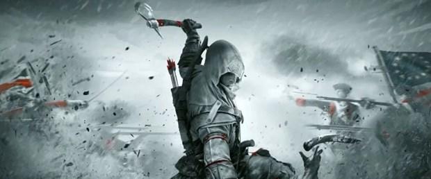 Assassin's Creed III.jpg