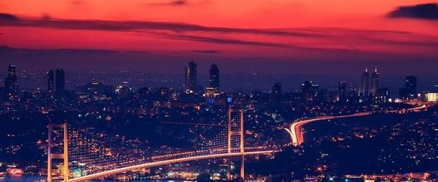 191308-istanbul-gece.jpg