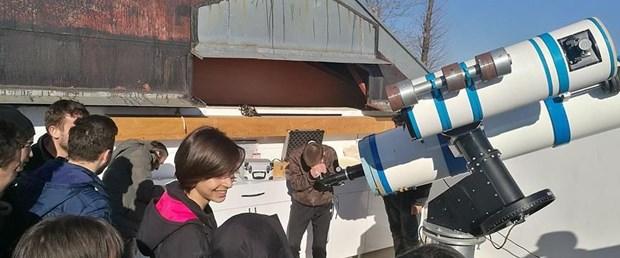 ordu-astronomi.jpg