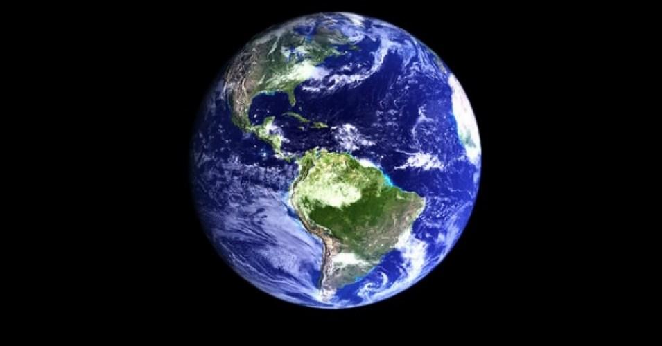 dünya ile ilgili görsel sonucu