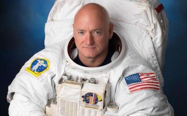 Kelly, görevini başarıyla tamamlaması durumunda uzayda 1 yıl geçiren ilk astronot olarak adını tarihe yazdıracak.