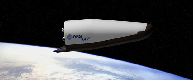 esa-uzay-11-02-15