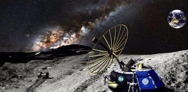Ay'a ilk kez özel bir şirket ayak basacak (Tarih verildi)