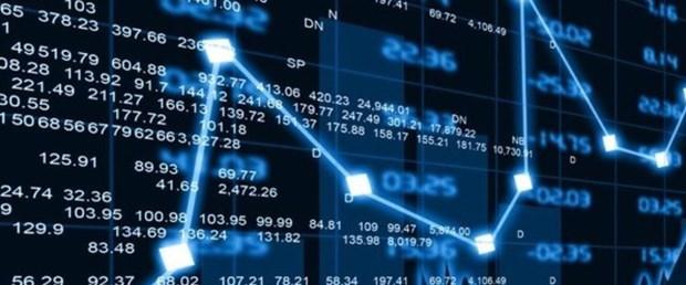 752x395-turkiye-blockchain-temelli-kredi-derecelendirme-kurulusuna-liderlik-edebilir-1530002613188.jpg