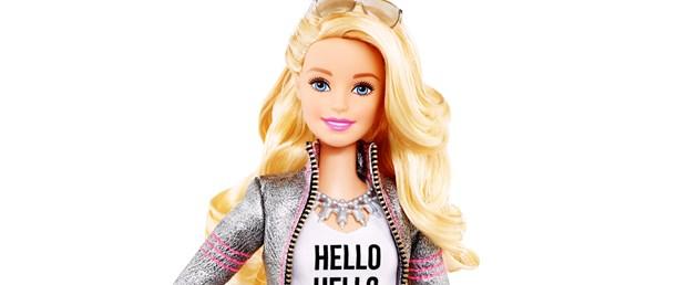 barbie-akıllı-18-02-15