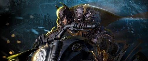 Batman, Lineage 2.jpg