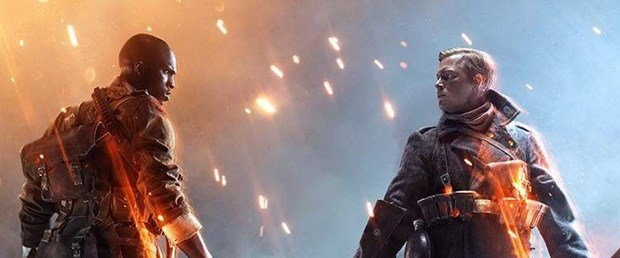 Battlefield 1 Premium Pass kısa süreliğine bedava oldu!