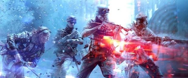 Battlefield V.jpg