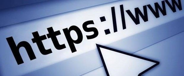 Bazı internet siteleri neden 'WWW2' ile başlar? (Az kişi tarafından bilinen ilginç bilgiler)