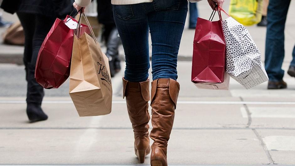 20 milyar dolarlık alışverişle yeni bir rekora ulaşılması bekleniyor