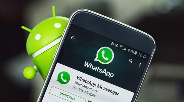 WhatsApp'ı bilgisayarda kullanmak için yapılması gerekenler