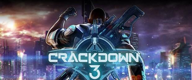 Crackdown 3.jpg