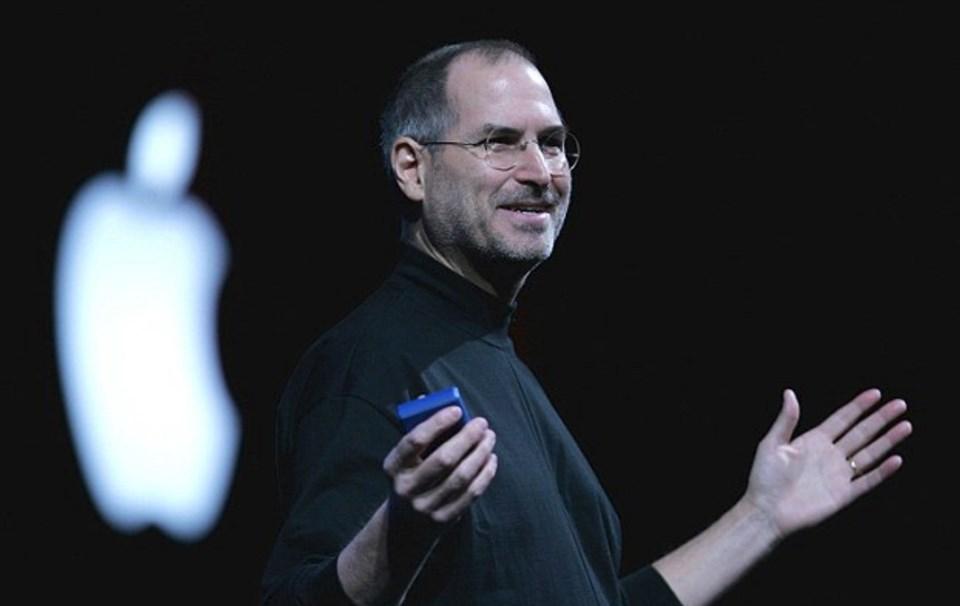 Apple, Steve Jobs, Teknoloji, Lisa Brennon Jobs, Yaşam, ABD, Edebiyat, Small Fry