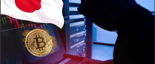 Beyaz şapkalı bilgisayar korsanları çalınan kripto paraların peşinde