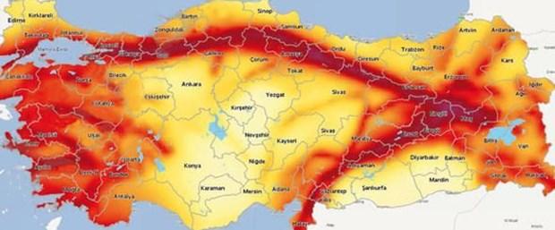 deprem haritasi.jpg