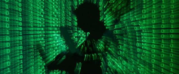 hacker-30-12-14