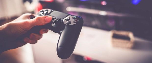 Bilgisayar oyunları cinsiyetçiliği güçlendiriyor