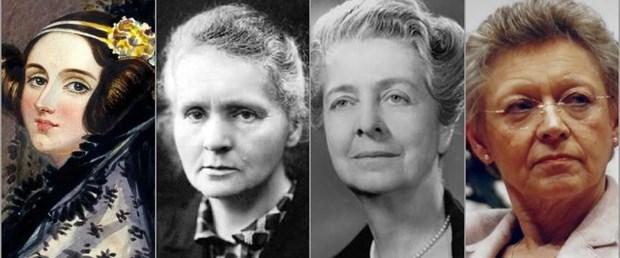 bilim-kadınlar.jpg