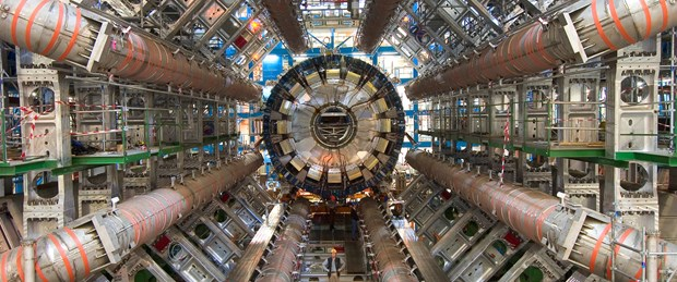 CERN-3-6-2015.jpg